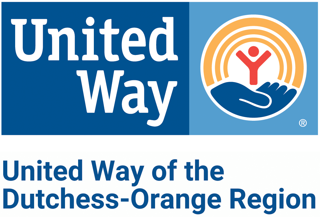 United Way of the Dutchess-Orange Region